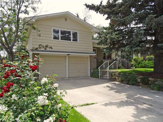 Britannia real estate listings 915 49 AV Sw, Calgary
