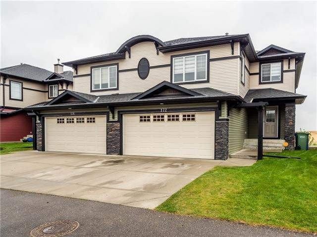 Chestermere real estate listings 172 Springmere Gv, Chestermere