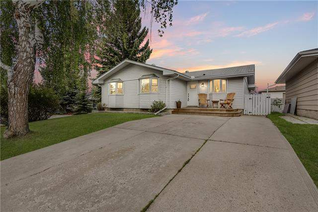 Canyon Meadows real estate listings 12004 Candiac RD Sw, Calgary