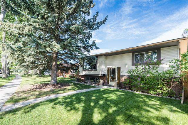Midnapore real estate listings 503 Midridge DR Se, Calgary