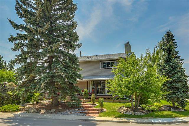 Maple Ridge real estate listings 10636 Mapleglen CR Se, Calgary