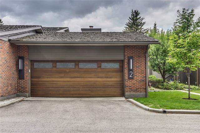 Bayview real estate listings #2 68 Baycrest PL Sw, Calgary
