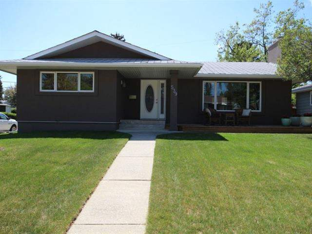 Willow Park real estate listings 539 Woodbend RD Se, Calgary