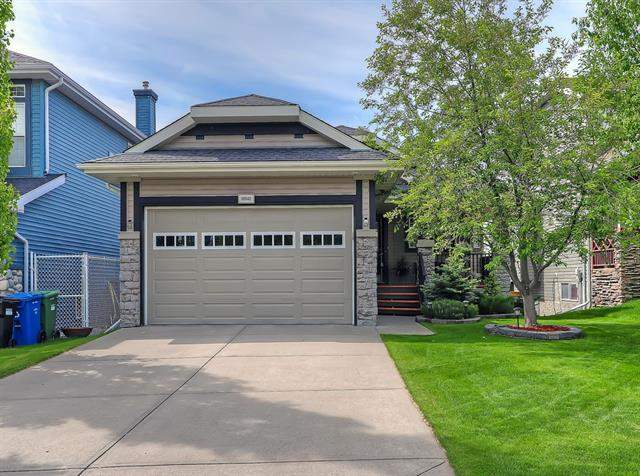 Royal Oak real estate listings 10040 Royal Oak WY Nw, Calgary