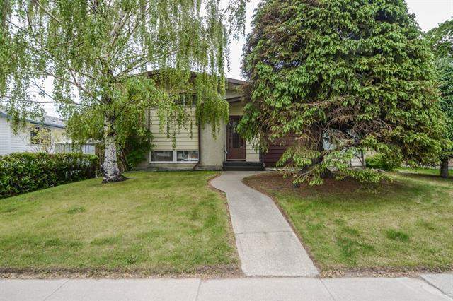 Huntington Hills real estate listings 119 78 AV Ne, Calgary