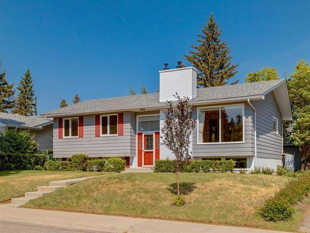 Willow Park real estate listings 11412 Wilson RD Se, Calgary