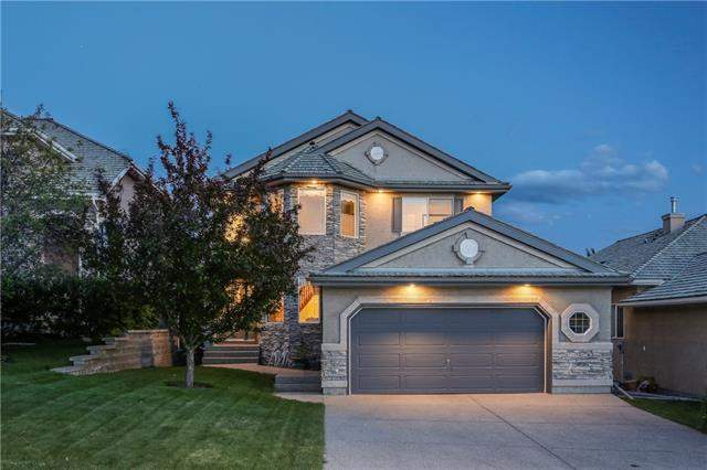 Royal Oak real estate listings 61 Royal Ridge Hl Nw, Calgary