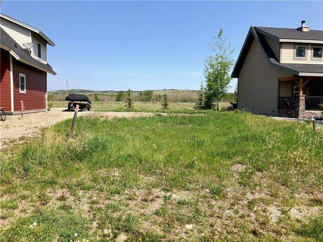 236 Cottageclub Cr, Rural Rocky View County  Cottage Club at Ghost Lake homes for sale
