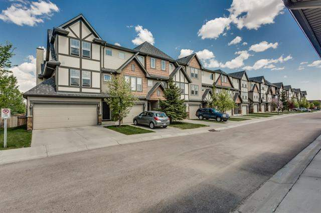 MLS® #C4189663® 78 Eversyde Pa Sw in Evergreen Calgary Alberta
