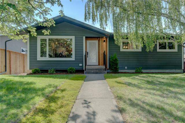 Acadia real estate listings 9727 Alberni RD Se, Calgary