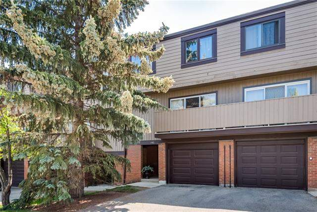 #102 9803 24 ST Sw, Calgary  Oakridge homes for sale