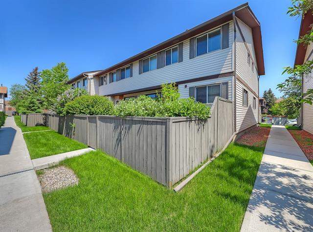 Braeside real estate listings #89 740 Bracewood DR Sw, Calgary