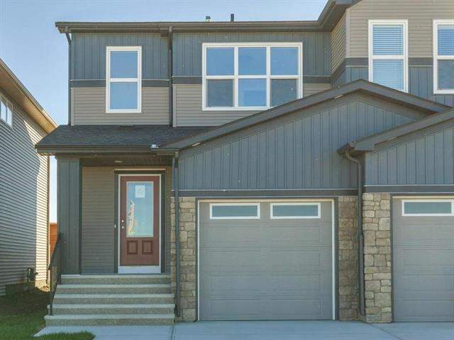 Carrington real estate listings 96 Carringvue ST Nw, Calgary