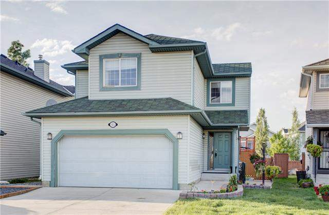 Douglas Ridge real estate listings 15 Douglas Ridge Vw Se, Calgary
