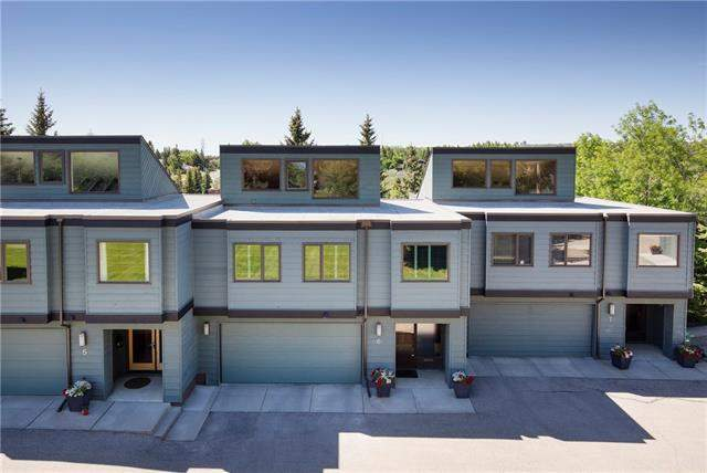 Varsity real estate listings #6 2200 Varsity Estates DR Nw, Calgary