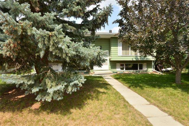 Westmount_Strathmore real estate listings 7 Wales Gr, Strathmore