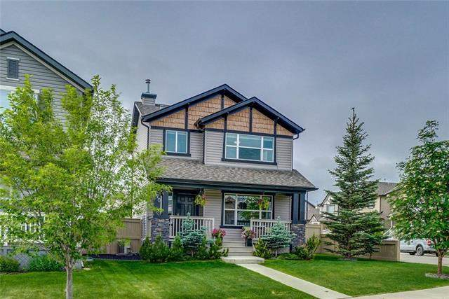 Morningside real estate listings 170 Morningside Gardens Gd Sw, Airdrie