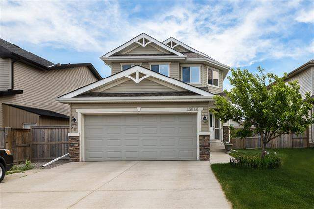 Coventry Hills real estate listings 13046 Coventry Hills WY  Ne, Calgary
