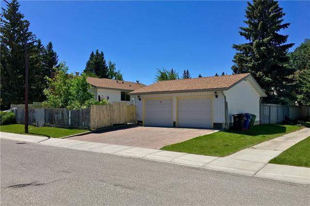 Braeside real estate listings 424 Brookmere CR Sw, Calgary