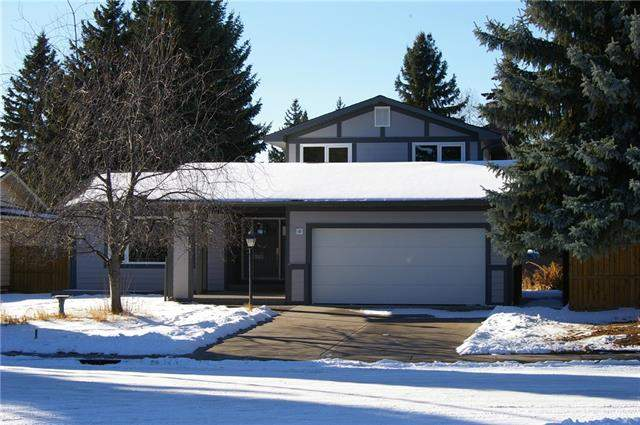 Lake Bonavista real estate listings 619 Lake Moraine WY Se, Calgary