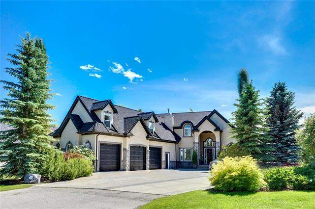 Heritage Pointe real estate listings 26 Summit Pointe Dr, Heritage Pointe