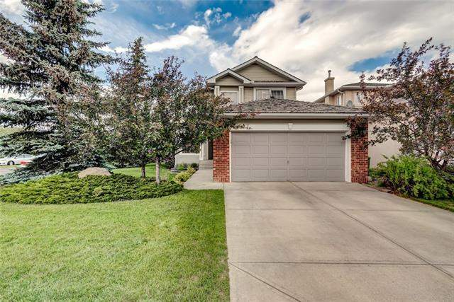 Hidden Valley real estate listings 9977 Hidden Valley DR Nw, Calgary