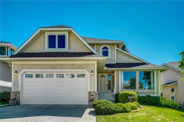 Douglasdale/Glen real estate listings 20 Douglas Woods Vw Se, Calgary