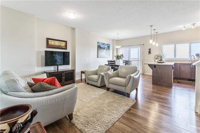 Hillcrest real estate listings 617 Hillcrest RD Sw, Airdrie