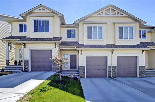 199 Sunset Pt, Cochrane  Sunset Ridge homes for sale