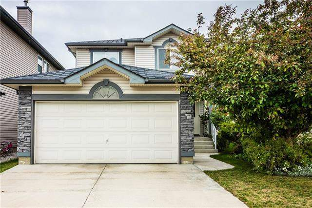Millrise real estate listings 6 Millview Ga Sw, Calgary
