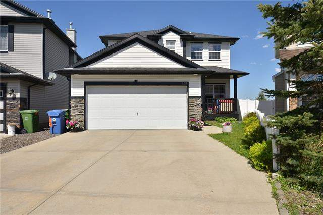 Evergreen real estate listings 121 Everwoods Co Sw, Calgary