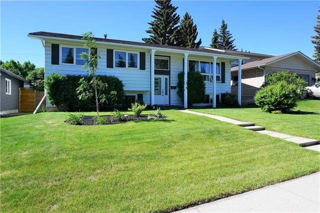 Lake Bonaventure real estate listings 1131 Lake Sylvan DR Se, Calgary