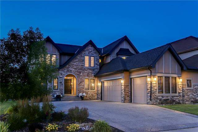 Wentworth real estate listings 2 Westpark PL Sw, Calgary