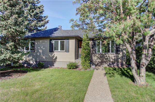 Killarney/Glengarry real estate listings 2012 26a ST Sw, Calgary