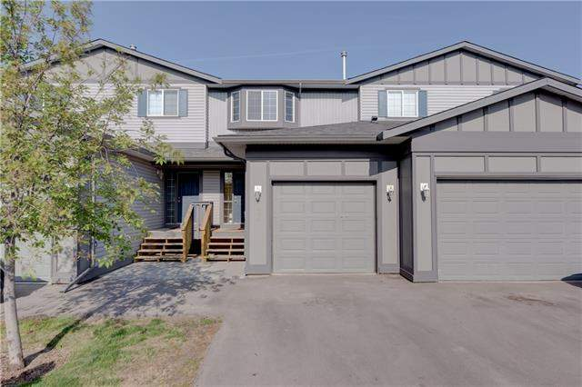 MLS® #C4190384® #404 720 Willowbrook RD Nw in Willowbrook Airdrie Alberta