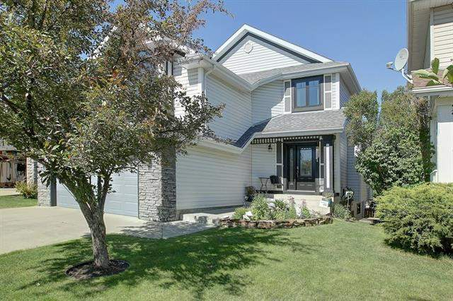 Douglasdale/Glen real estate listings 120 Douglasdale PT Se, Calgary