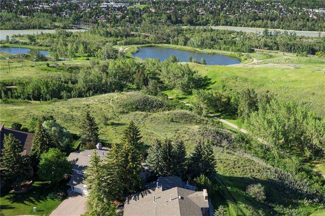 Silver Springs real estate listings 135 Silver Crest CR Nw, Calgary