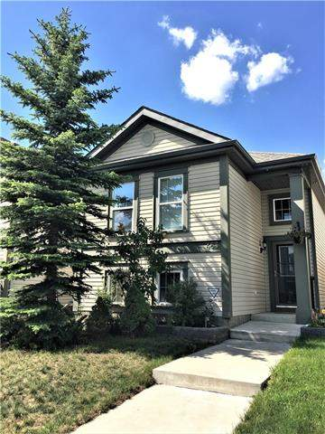 Evergreen real estate listings 463 Evermeadow RD Sw, Calgary