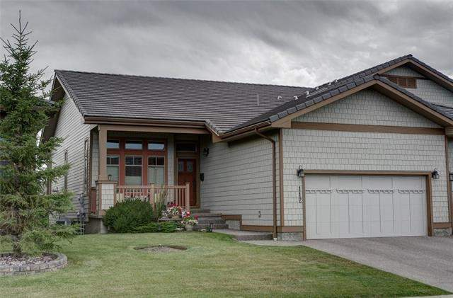 Bridlewood real estate listings 112 Bridle Estates RD Sw, Calgary