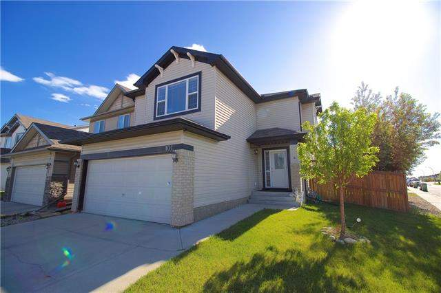 Evergreen real estate listings 101 Everwoods Co Sw, Calgary
