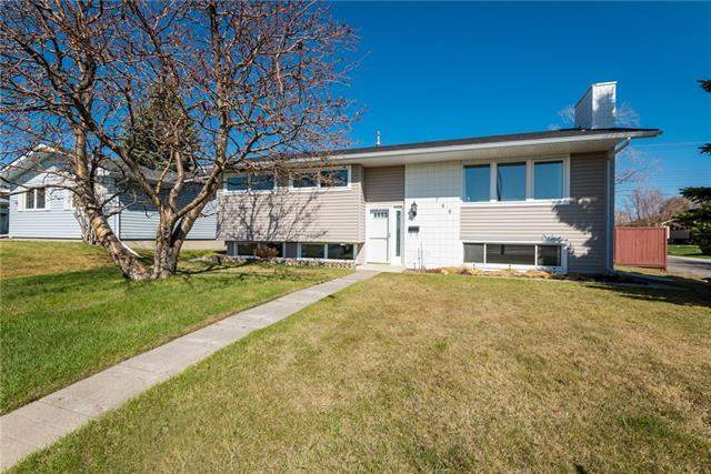 Maple Ridge real estate listings 748 Mapleton DR Se, Calgary