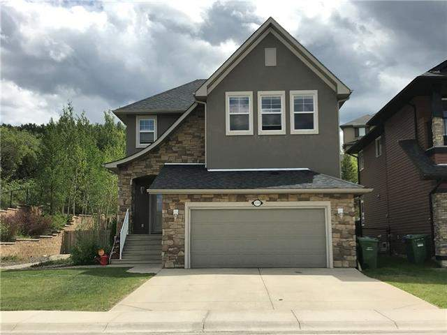 Crestmont real estate listings 158 Crestmont DR Sw, Calgary