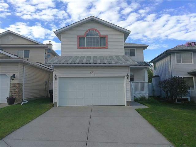 Arbour Lake real estate listings 36 Arbour Wood CR Nw, Calgary