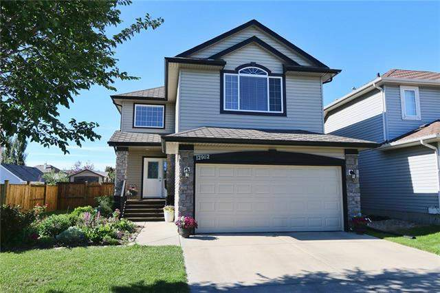 Coventry Hills real estate listings 12902 Coventry Hills WY Ne, Calgary