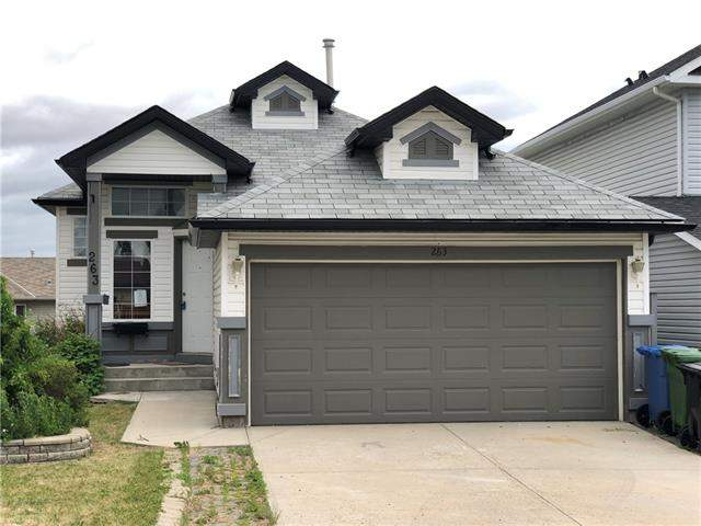 Coventry Hills real estate listings 263 Coventry RD Ne, Calgary