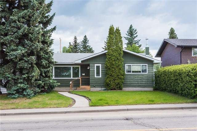 Lakeview Village real estate listings 6423 Lakeview DR Sw, Calgary