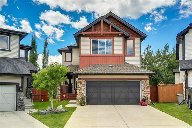 East Springbank Hill real estate listings 27 ST Moritz BA Sw, Calgary