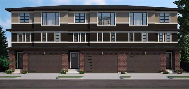 #20 150 Discovery DR Sw, Calgary  Discovery Ridge homes for sale