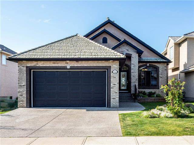 Royal Oak real estate listings 56 Royal RD Nw, Calgary