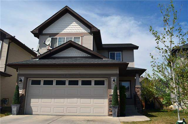 Royal Oak real estate listings 141 Royal Birch CR Nw, Calgary